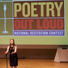 2014 Poetry Out Loud 166