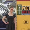 2014 Poetry Out Loud 022