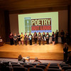 2014 Poetry Out Loud 208