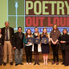 2014 Poetry Out Loud 214