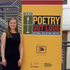 2014 Poetry Out Loud 029