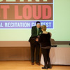2014 Poetry Out Loud 189