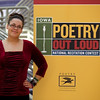 2014 Poetry Out Loud 035