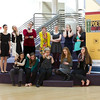 2014 Poetry Out Loud 038