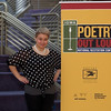 2014 Poetry Out Loud 023