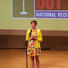 2014 Poetry Out Loud 077