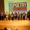 2014 Poetry Out Loud 203