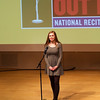 2014 Poetry Out Loud 093