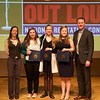 2014 Poetry Out Loud 213