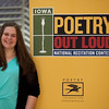 2014 Poetry Out Loud 037
