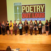 2014 Poetry Out Loud 205