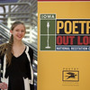 2014 Poetry Out Loud 025