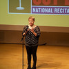 2014 Poetry Out Loud 060