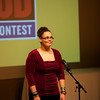 2014 Poetry Out Loud 108