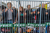 Paris, France, French Environment Groups Protesting with Greenpeace, Against the Imprisonment of 30 Activists in Russia, 31/10/13
