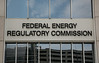 FERC, Federal Energy Regulatory Commission