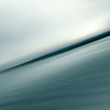 Calm Waters 1