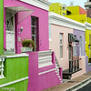 Cape Town Houses, Cape Town, South Africa