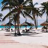 #002 Arashi Beach, Aruba