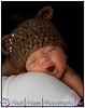 Brand New Baby Girl.<br /> Newborn Photography by Kathy Rappaport