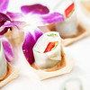 012__Hawaii_Event_&_Food_Photographer_Ranae_Keane_www EmotionGalleries com__150130