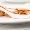007__Hawaii_Event_&_Food_Photographer_Ranae_Keane_www EmotionGalleries com__150130