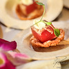 008__Hawaii_Event_&_Food_Photographer_Ranae_Keane_www EmotionGalleries com__150130