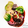 016__Hawaii_Event_&_Food_Photographer_Ranae_Keane_www EmotionGalleries com__150130