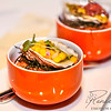 020__Hawaii_Event_&_Food_Photographer_Ranae_Keane_www EmotionGalleries com__150130