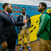 052814_1922_Shabazz High School