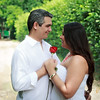 Nancy_RobinPREWED-(3979-130728-130424)-0219-Edit