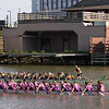 Dragon Boat Races & Head of the Cuyahoga Regatta