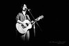 Jackson Browne - Anaheim Convention Center