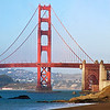 Edited Golden Gate 2 IMG_0044