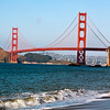 Edited 16x20 Golden Gate IMG_0050