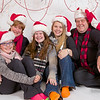 Holiday Photos, Christmas Photos, Christmas Cards, Rudy DeSort, Rudy DeSort Photography, Lake Zurich Photographer, Kildeer Photographer, Barrington Photographer, Long Grove Photographer