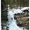 "<a href=""http://bradorr.blogspot.com/2011/12/snow-december-31-2011.html""> Ice Climbers at Troll Falls </a>"