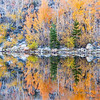 Fall, Mirrored