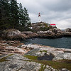 Lighthouse Park 1