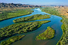 Arizona - Colorado River