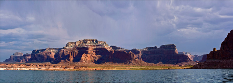 Arizona - Lake Powell