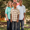 Denver Colorado Family Photography