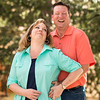 "<a href=""http://www.joeltysonphotography.com"">Denver Colorado Family Photography</a>"