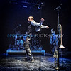 Trombone Shorty is a Smooth Criminal (Capitol Theatre- Sat 3/22/14)