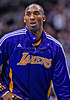 NBA: JAN 19 Lakers at Mavericks