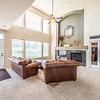 "<a href=""http://www.joeltysonphotography.com"">Denver Colorado Real Estate Photographer</a>"