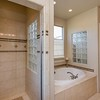 DSC_4095_mstr_shower_tub