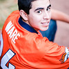 "<a href=""http://www.joeltysonphotography.com"">Denver Colorado Senior Pictures Photographer</a>"