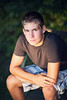 Cindi Jones Photography - Macomb County Michigan Senior Portrait Photography Sterling Heights Photography Senior Portraits