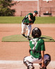 Concord American Little League 50/70 vs Walnut Creek @ Clayton Community Park